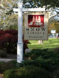 snowlibrarysign2
